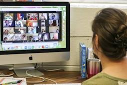 Aplikasi meeting video call terbaik di HP Android dan Smartphone