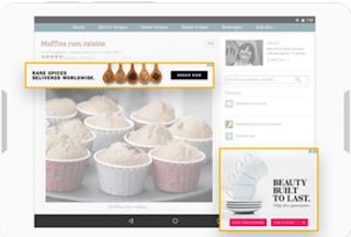 Faites de votre passion une activité rentable. AdSense est un moyen simple et gratuit de gagner de l'argent en diffusant des annonces sur votre site Web. Découvrez dès maintenant comment vous pouvez en bénéficier. Votre blog n'est actuellement pas compatible avec AdSense.