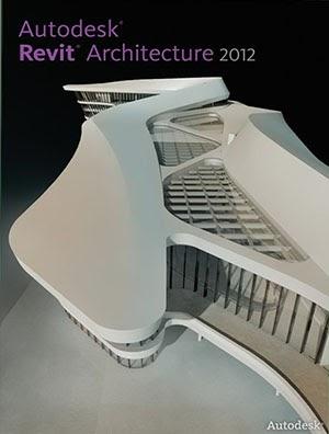 Revit Architecture 2012 Software Prices