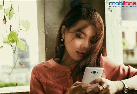 Dùng 3G sim Ba khía Mobifone có phát sinh phí không?