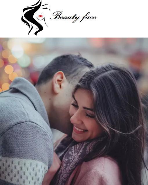 صفات لعلاقة صحية وسعيدة,الصفات التسعة لعلاقة صحية وسعيدة,الحب,الارتباط العاطفى,الزواج,