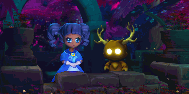 screenshot-2-of-luna-and-the-moonling-pc-game