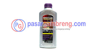 Jual Toyota Wiper Fluid Extreme