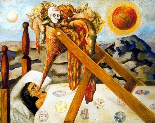 frida-kahlo-without-hope-1945-oil-on-canvas-1368173172_b