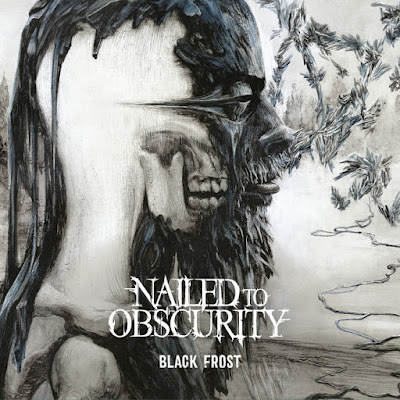 nailed-to-obscurity-black-frost