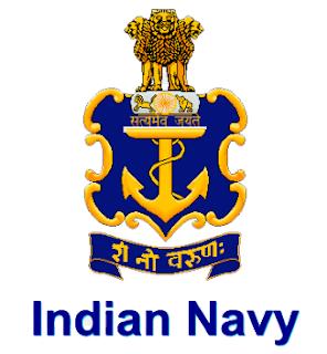 indian navi