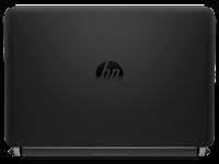 تحميل تعريفات لاب توب HP 430 G1 لويندوز 10