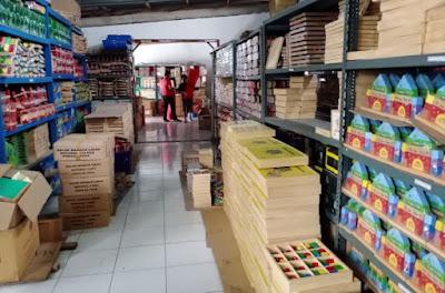 Distributor Mainan Edukasi Anak & Info Produsennya
