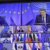 Σύνοδος Κορυφής: Αν δεν θεσπίσει η ΕΕ πιστοποιητικό εμβολιασμού θα το κάνουν Google και Apple..