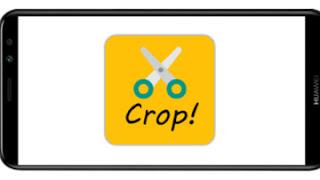 تنزيل برنامج Crop My Pic - Simple crop and resize image Pro mod premium مدفوع مهكر بدون اعلانات بأخر اصدار