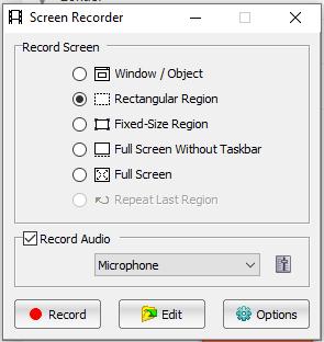 Cara Screenshot Layar Laptop / PC