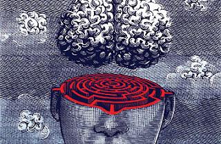 Programacion Neurolinguistica: Definicion de PNL