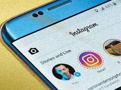 Trik Melihat Story Instagram Android Tanpa Ketahuan