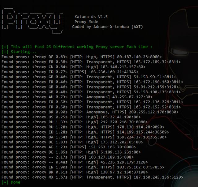 Katana_11_proxy_mode.png