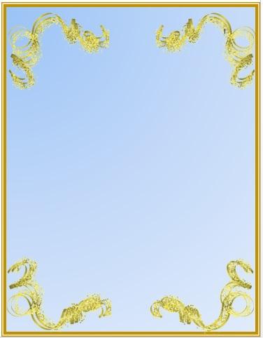 fondos bonitos para portadas y paginas de color dorado