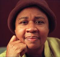 jamaica%2BKinkaid.image Toplumsal Cinsiyet ve Cinsiyet Özgürleşmesi