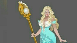 Hero Perempuan Terkuat di Mobile Legends