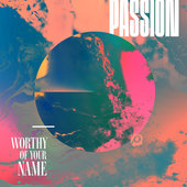 Glorious Day (feat. Kristian Stanfill) [Live] Passion www.unitedlyrics.com