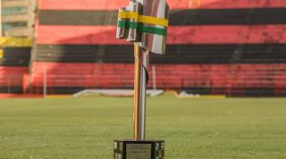 11 Anos da Conquista da Copa do Brasil, o terceiro título nacional leonino