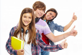 6 Common Problems Occurring In Adolescence
