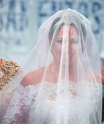 véu noiva judia fabrica de casamentos