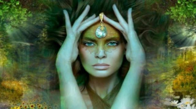 Shenjat e horoskopit me Intuitën më të Fuqishme