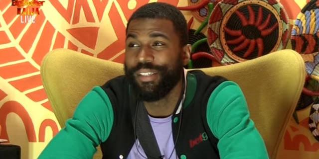 BBNaija: Why I want Mercy saved from Sunday's eviction – Mike