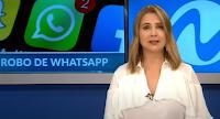 nuria-piera-robo-estafas-whatasapp