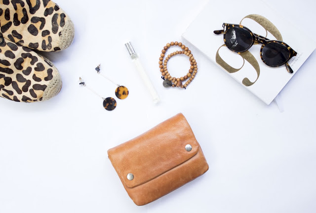 Making Your Own Fashion Accessories, DIY Accessories, DIY Fashion Accessories, fashion, Fashion Accessories, DIva Night