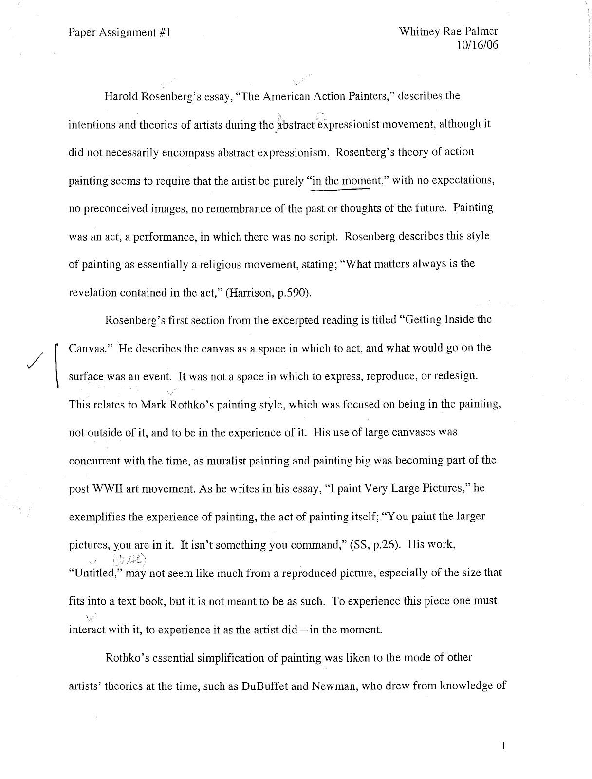 ww essay world war main causes essay dissertation methodology  hd image of ww2 essay topics argument essay topics persuasive argument essay