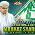 Jadwal Ta'lim Bulanan Markaz Syariah Petamburan - Mega Mendung