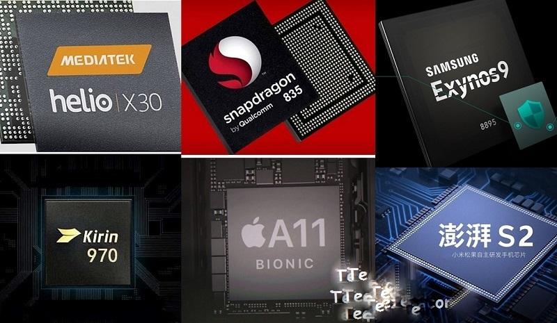 Huawei Klaim Prosesor Kirin 980 Lebih Unggul Dari Snapdragon 845