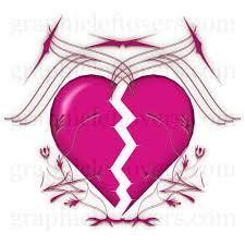 Puisi Patah Hati Karena Cinta Terbaru Terbaik