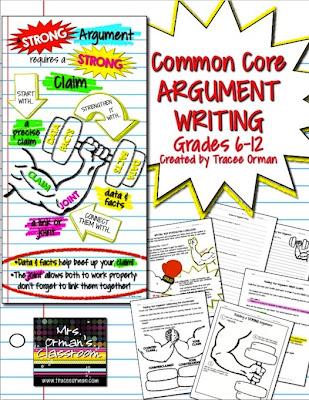 mrs orman s classroom  argument essay topics at mrs orman s classroom com