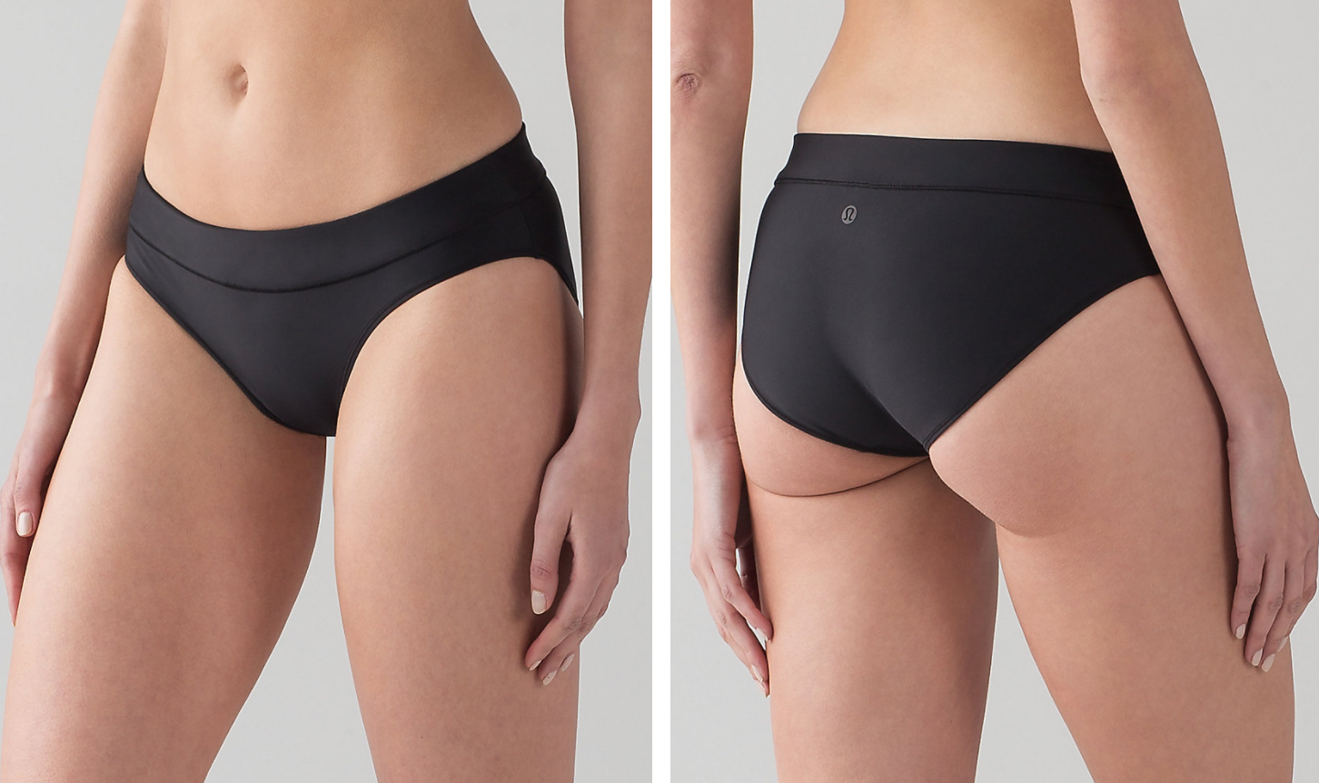 https://shop.lululemon.com/p/bottoms-swim/Tidal-Flow-Full-Bottom-II/_/prod8430837?rcnt=49&N=1z13ziiZ7vf&cnt=75&color=LW7ADIS_0001
