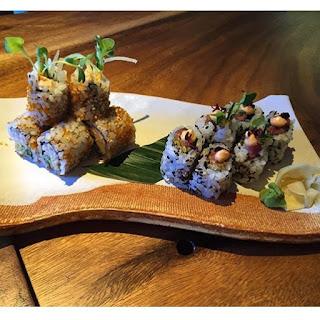 zuma restaurant sarıyer istanbul menü fiyat listesi balık meyve tabağı sushi  siparişi