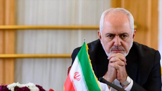 Crecen reacciones mundiales contra EEUU por asesinato de Soleimani