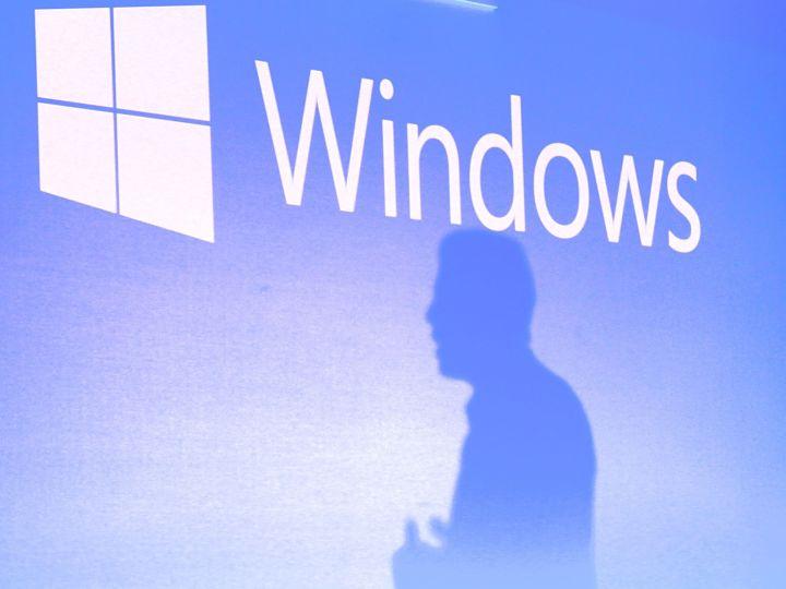 desinstalar un programa en windows 10