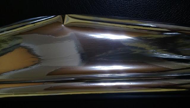 電鍍膠布, 電鍍銀膠膜, VCM, 覆膜板, Polyvinyl Chloride-Coated Metal Steel, 高雄
