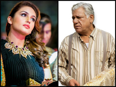 best-scenes-in-partition-1947-with-om-puri-huma-qureshi