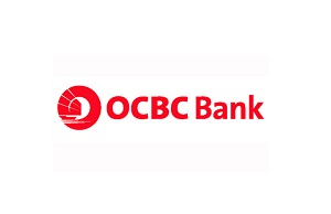 Lowongan Kerja Bank OCBC NISP Tahun 2021