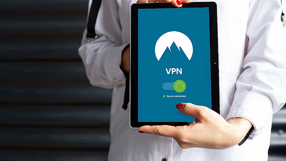 Top 5 VPNs for Android