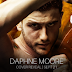 Cover Reveal - Unsought by Daphne Moore