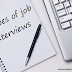 Types Of Job Interviews And Their Differences
