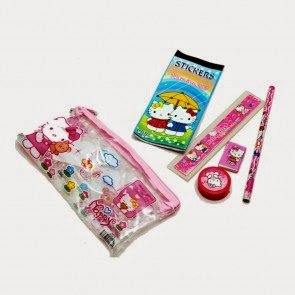 Shop Online Now Birthday Return Gifts For Kids At Most Affordable Price In Gurgaon Hakkuna Matatta Offers Wide Range Of