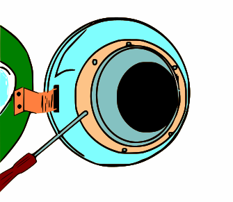 oblò-con-anello-interno-rigido