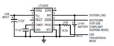 usb-li-ion-charger-circuit-schematic