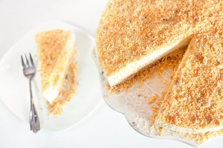 hrana-recepti-namirnice-recept-slastice-kolači-keksi-slatko-torta-desert-slatka-kuharica