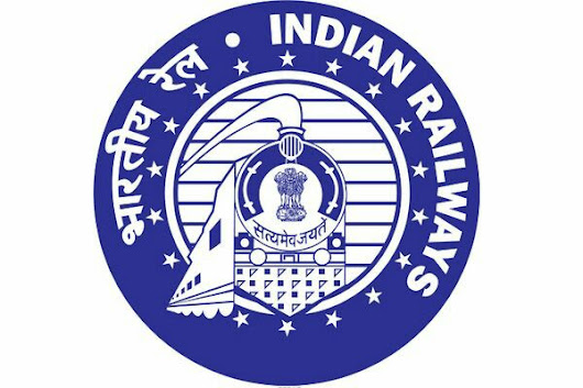 Railway Recruitment 2019: New Year RRC Alert; Apply for Over 3500 Posts Now