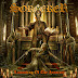 Album Review: SORCERER - Lamenting Of The Innocent